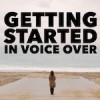 FREE Voiceover Training with David H Lawrence XVII