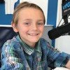 Meet Lucas – Find Your Voice Kid